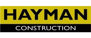 Hayman Construction