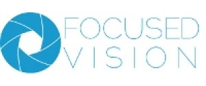 Focused Vision Limited