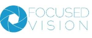 Focused Vision Limited
