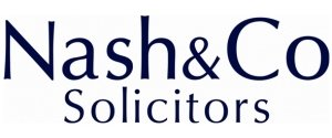 NASH & CO SOLICITORS LLP