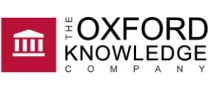 The Oxford Knowledge Company