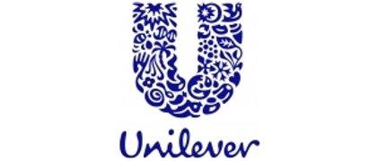 Unilever - Walls Ice Cream