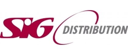 SIG Distribution