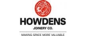 Howden's Joinery