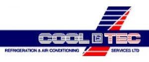 Cool-Tec Services Ltd