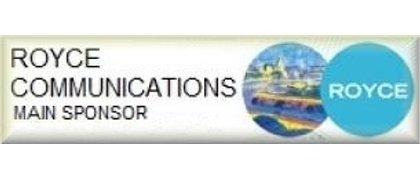 Royce Communications