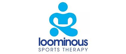 Luminous Sports Therapy