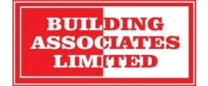 Building Associates Ltd