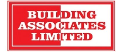 Building Associates Ltd