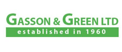 Gasson & Green Ltd