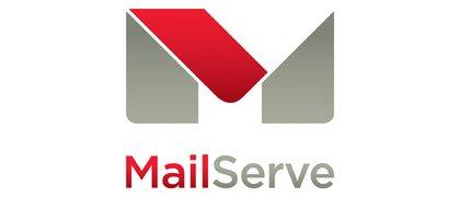 Mailserve