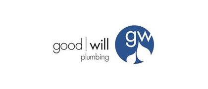 Good Will Plumbing
