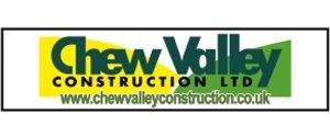 Chew Valley