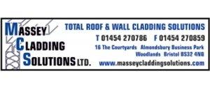 Massey Cladding Solutions