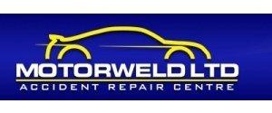 Motorweld Ltd