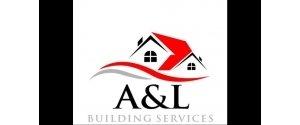A & L building Services