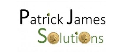 Patrick James Solutions