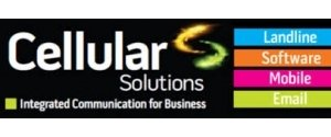 Celluar Solutions