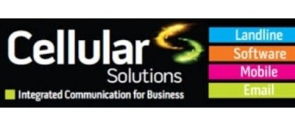 Celluar Solutions