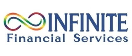 Infinite Financial Services Limited