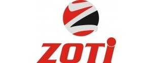 Zoti Sports Ltd