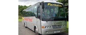 Parkside Travel LTD