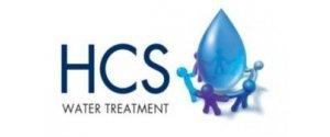 HCS Water Treatment Ltd