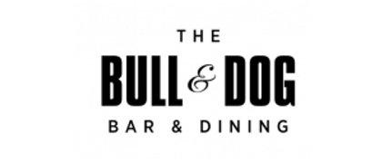 The Bull & Dog