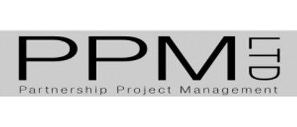 PPM Ltd