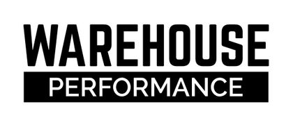 WAREHOUSE PERFORMANCE