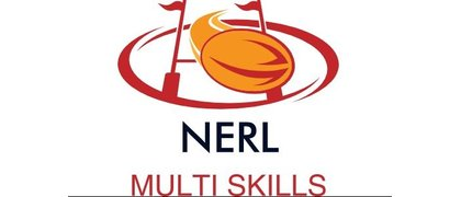 North East Multi Skills