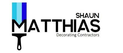 Shaun Matthias Ltd