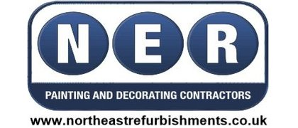 North East Refurbisment Painting and Decorating Contractors