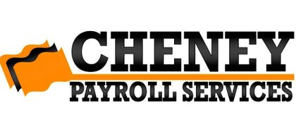 Cheney Pay Roll Services