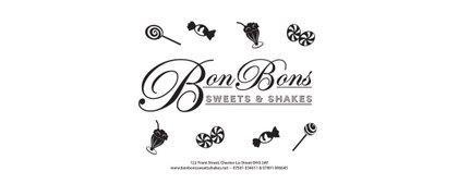 Bon Bons Sweets & Shakes