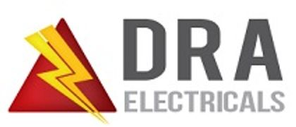 DRA PAT Testing Ltd