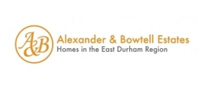 Alexander and Bowtell