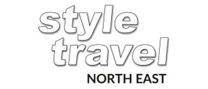 Style Travel