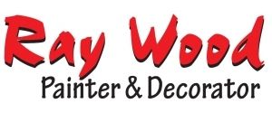 Ray Wood Decorators