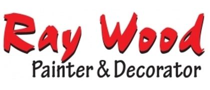 Ray Wood Decorators