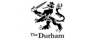 The Durham