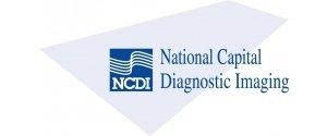 National Capital Diagnostic Imaging