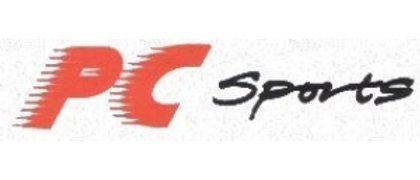 P.C Sports