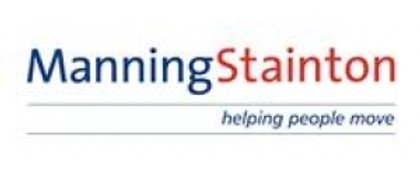 Manning Stainton Estate Agents