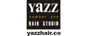 Yazz Hair and Beauty Salon
