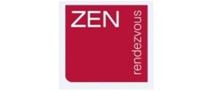 Zen Rendezvous Oriental Restaurant