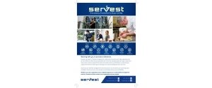 Servest: UK Facilities Management Services