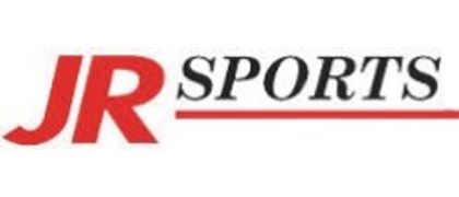 J R Sports