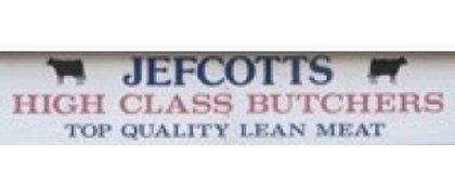 Jefcotts Butchers