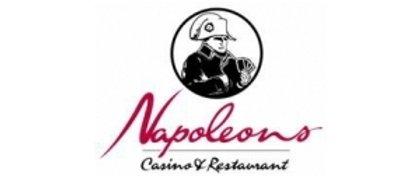 Napoleon's Casino